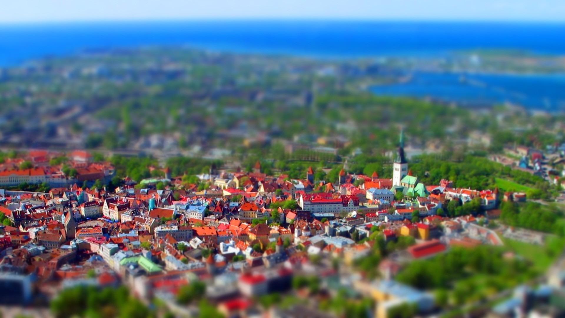 Estonia_Tallinn_Old_Town_Wallpaper_1920x1080